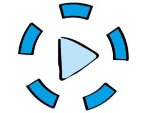Smartbox Multimedia Content