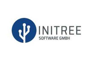 INITREE Logo