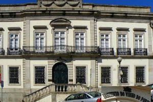 Guiding Group References Porto