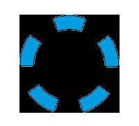 Logo Guiding Group