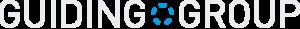 Guiding Group Logo