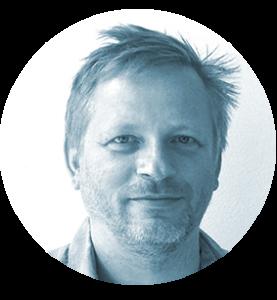 Jan-Hendrik Scharf CEO itour city guide GmbH