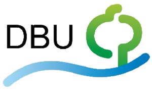 Logo DBU