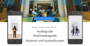 Museum and Exhibitions