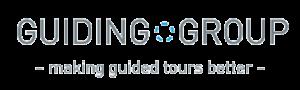 Guiding Group