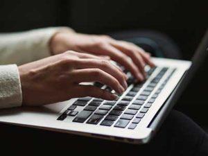 Blog itour SmartGuide